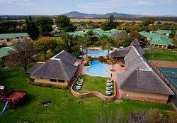 Protea Hotel by Marriott Ranch Resort