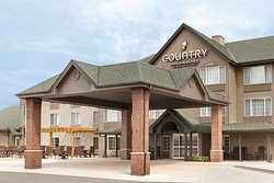Country Inn & Suites By Carlson, Mankato Hotel and Conference Center, MN