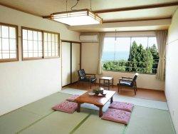 Kameyama-so