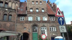 Zoellnerhaus