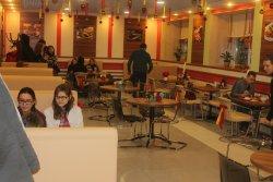 KotLeta Cafe