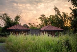 Pugdundee Safaris - Kings Lodge