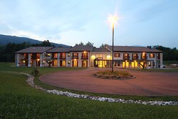 Hotel Canova Sport & Relax