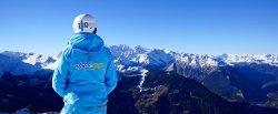Ski- & sneeuwtours