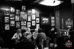 Krylya Pub