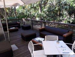 imagen Strasse Park en Santa Cruz de Tenerife