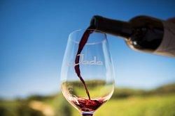 Jada Vineyard & Winery