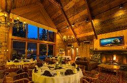 Cedar House Pub