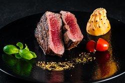 Toro Dorado / Quality Steaks