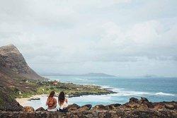 Makapuu Lookout, O'ahu (292859323)