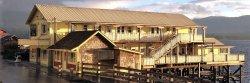 Seine Boat Inn