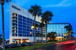 Hilton Melbourne Rialto Place