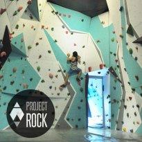 Project Rock Penang