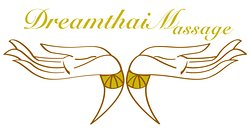 Unser tolles Logo