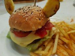 Sweds Diner