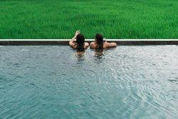 Segara Bali