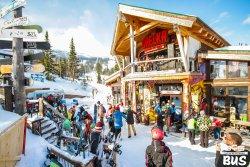 Apres Ski Bar Grelka
