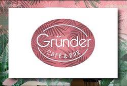 Grunder Cafe & Bar