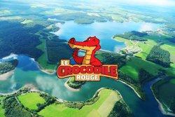 Le Parc du Crocodile Rouge