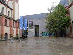 Museum am Dom