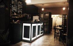 Los Cafetales