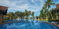 Movenpick Resort & Spa Boracay