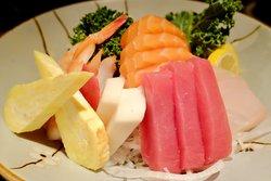 Toji Sushi