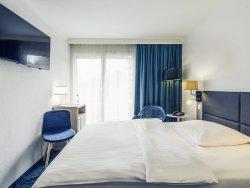 Mercure Hotel Krone Lenzburg