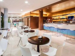 Hotel Ibis Styles A Coruna