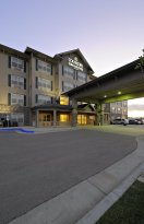 Country Inn & Suites by Radisson, Grand Forks, ND
