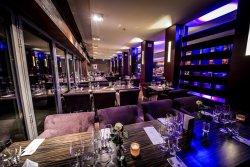 Rosenmeer Hotel & Restaurant