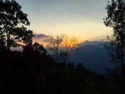 A wonderful retreat amidst the majestic Himalayas...