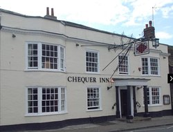 Chequer Inn Steyning