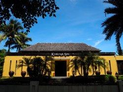 Karuna Spa Phuket