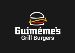 Guiméme's Grill Burgers
