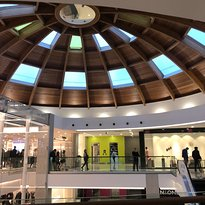 Ibn Batouta Mall