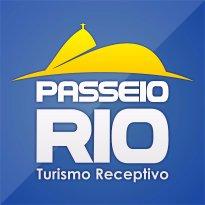 Passeio Rio