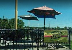 Jimmy B's Sports Bar & Grill
