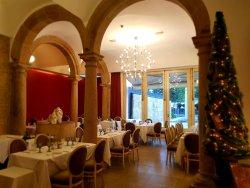 Centurium Restaurante