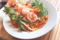 Coco Thai Cuisine