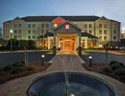 Hilton Garden Inn Montgomery East