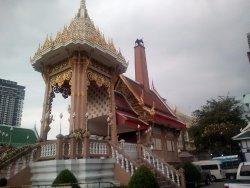 Wat Suwan