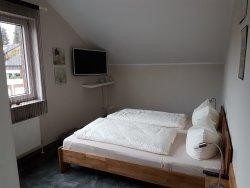 Gasthaus Hotel Rosenboom