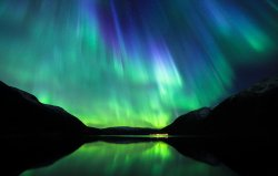 Northern Lights Tromso -  Tours