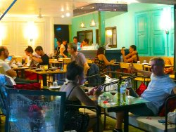 Happy Mango Thai Restaurant