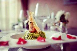Ristorante Officina Gastronomica
