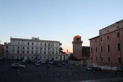 Torre dei Margani