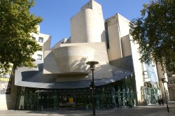 La Cinematheque Francaise