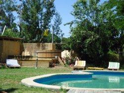 Route68 La Casona