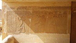Niankhkhnum and Khnumhotep's Mastaba